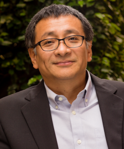 Ponlop Rinpoche