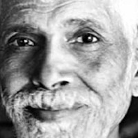 Ramana Maharshi: What is the Purpose of Life?