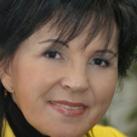 Zinovia Dushkova: What is the Meaning of Life?