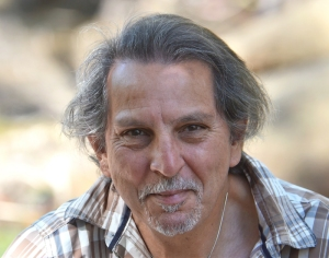 Glenn Albrecht headshot_3