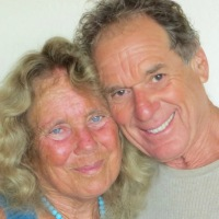 Joyce & Barry Vissell: Be a Miracle