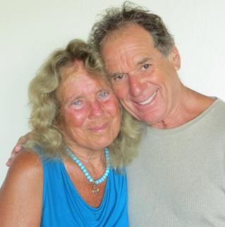 Joyce and Barry 7-17 (2)