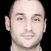 Ziad Masri: The Focal Point of Your Life Story