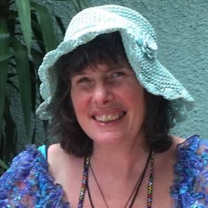 Soweto hat
