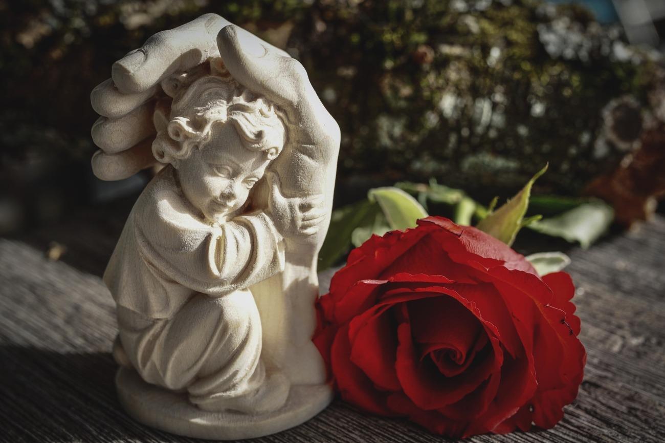 faith-3771478_1920