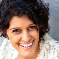 Simran Singh: On the Meaning of Life
