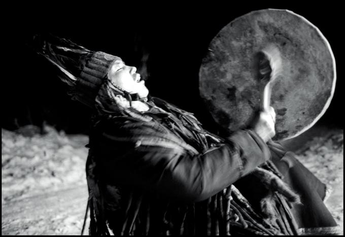 shaman44