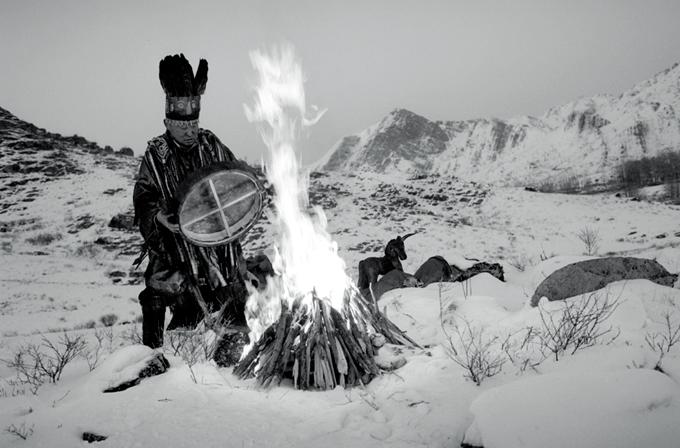 shaman51