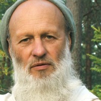 Dr. Vladimir Antonov: The Meaning of Life... Merging with the Heart of the Absolute