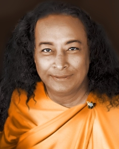 yoganandamahavatar_8x10