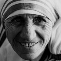 Mother Teresa: On Love and the Purpose of Life