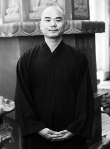 Shifu Yuan Jing Portrait Series 1 Image 1 Final