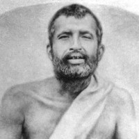 Sri Ramakrishna: On Self-Knowledge and the Goal of Human Life