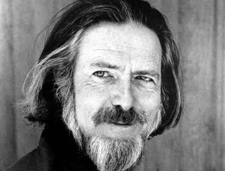 Alan-Watts-2