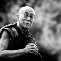 Dalai Lama: On the Wisdom and the Meaning of Life