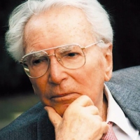 Viktor Frankl: On the Wisdom and the Meaning of Life