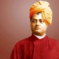 Swami Vivekananda: On the Wisdom and the Goal of Life
