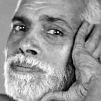 Ramana Maharshi: The Duty of Man -- Final Liberation and Bliss