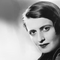 Ayn Rand: On the Purpose of Life and Man