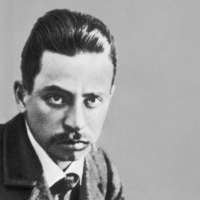 Rainer Maria Rilke: On the Wisdom and the Purpose of Life