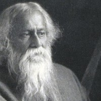 Rabindranath Tagore: Love, Heaven, and the Meaning of Life