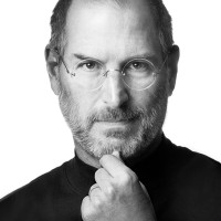 Steve Jobs: On the Wisdom and the Purpose of Life