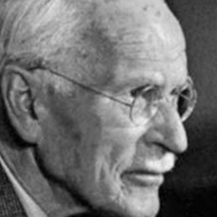 Carl Jung: On the Wisdom and the Meaning of Life