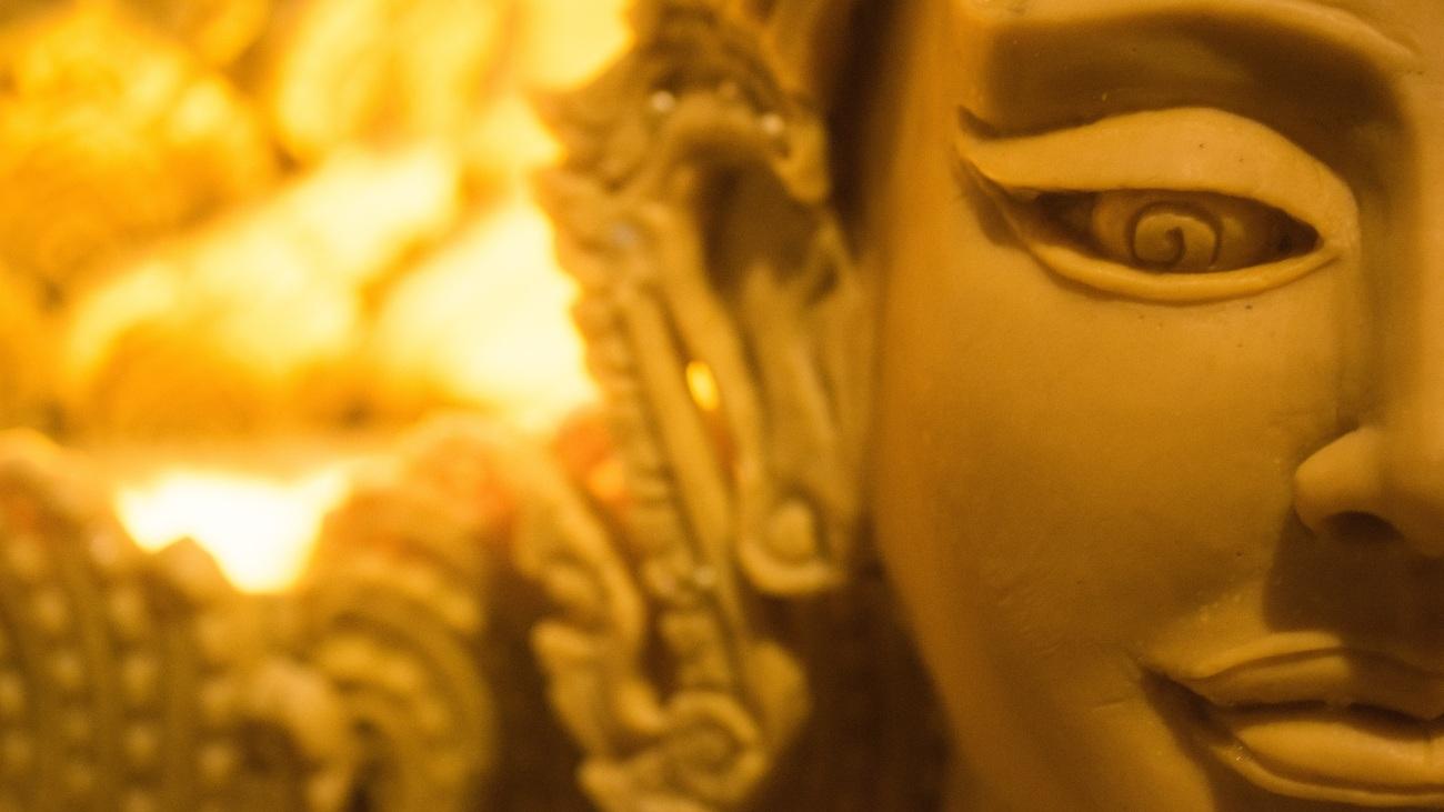 buddhism-2693474