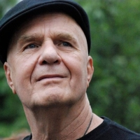 Wayne Dyer: On the Meaning and the Purpose of Life