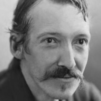 Robert Louis Stevenson: Living a Meaningful and Best Life