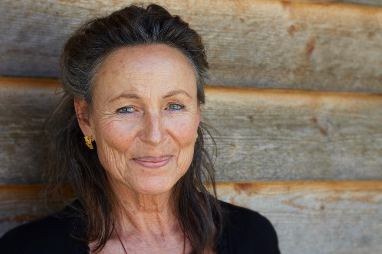 AnnetteKaiser Pfingsten 2013