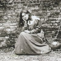 St. Thérèse de Lisieux: The Little Flower of Eternal Life