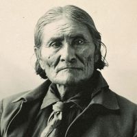 Carlos Castaneda: On the Wisdom of Life -- Living as a Free Warrior