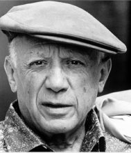 pablo-picasso-facts