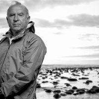 Yvon Chouinard: On the Wisdom of Life -- Zen Business, Living Simply