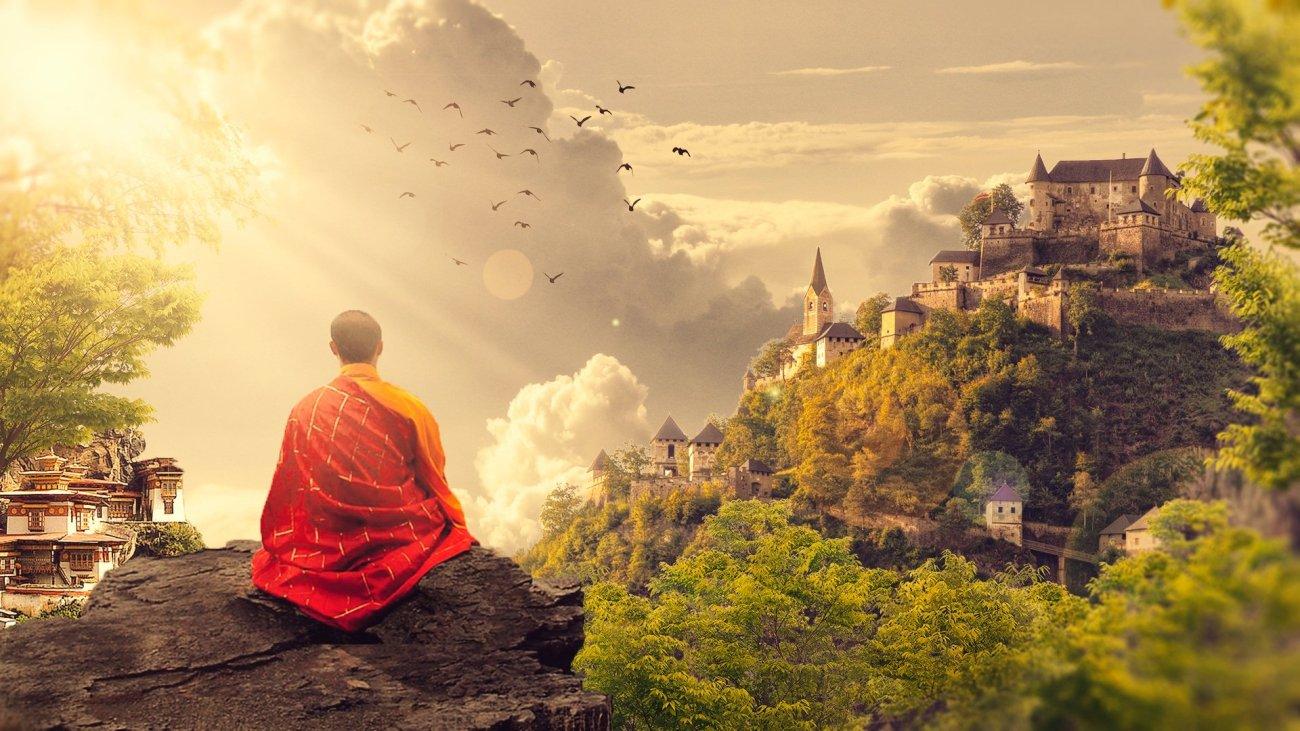 meditation-2214532.jpg