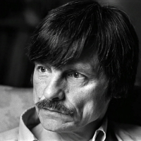 Andrei Tarkovsky: Art, Man, and the Meaning of Life