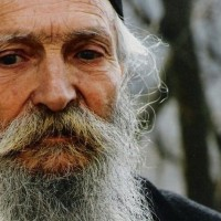 Elder Thaddeus of Vitovnica: On the Wisdom and the Meaning of Life