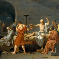 Socrates: On the Wisdom and the Meaning of Life