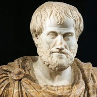 Aristotle: On the Wisdom and the Meaning of Life
