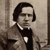 Frédéric Chopin: On the Wisdom of Life and the Heart of Man